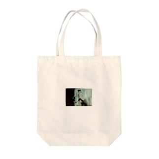 sxy2 Tote bags