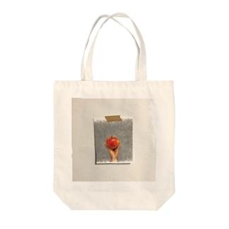 in Ringo Tote bags
