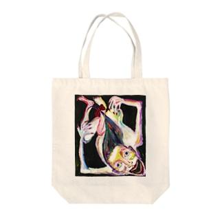 ボルボックス Tote bags
