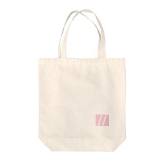 dressoeight_008 Tote bags