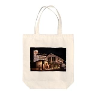 愛媛県松山市 Tote bags