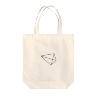 WHOMO Logo Tote bags