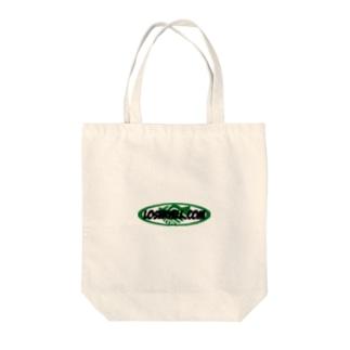 LOSERYELL.com Tote bags