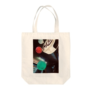 South Indian filtered coffee  Tote bags