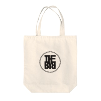 THE BYB Tote bags