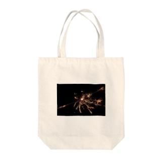dream Tote bags