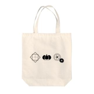 🦙👑🍫 Tote bags