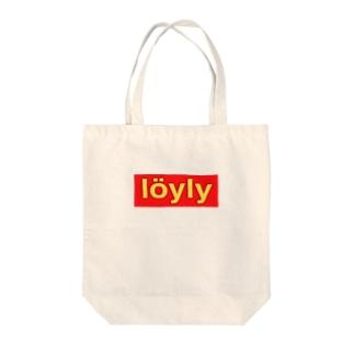サウナ  ロウリュ Tote bags