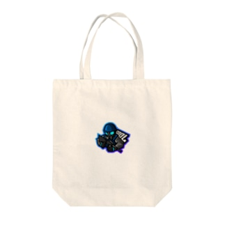 CooL グッズ Tote bags