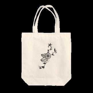 TRIcoloreの1C004 Tote bags