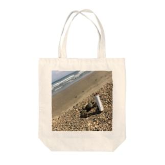 ビックウェーブ板橋店 Tote bags