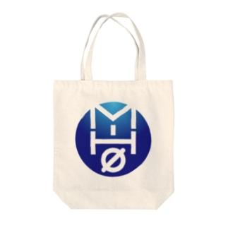 パ紋No.2975 MIHØ Tote bags