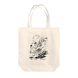 STYLECORE s-1 Tote bags