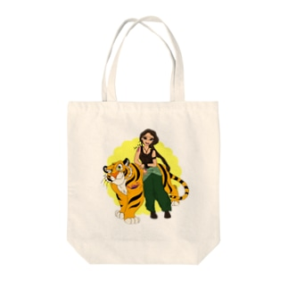 A and S Tote bags