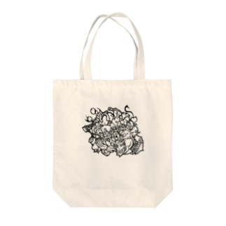STYLECOREのSTYLECORE s-3 Tote bags