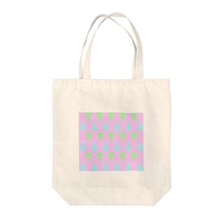M&W Tote bags