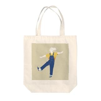 Asada Mina   Tote bags