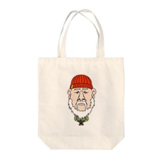 OYA=G=Trekking Tote bags