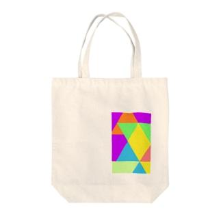 iro・イロ・色 ⑦ Tote bags