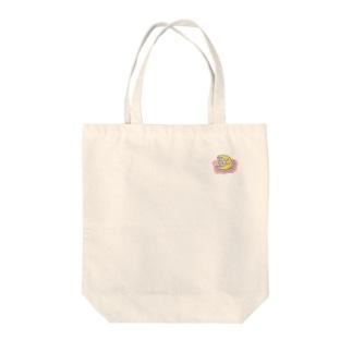 マタニティマーク Tote bags