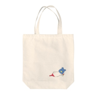 Bombomトート Tote bags