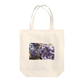 ミツバチ Tote bags