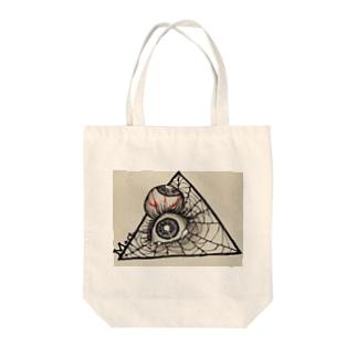 mayuri.M+aトート Tote bags
