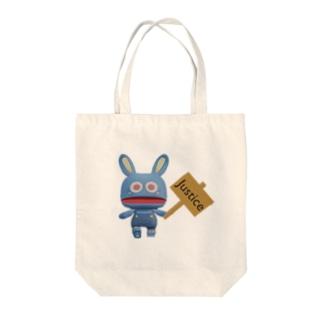Yonaoshiトートバッグ Tote bags