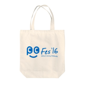 プロダクトオーナー祭り2016 Tote bags