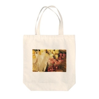 joie Tote bags