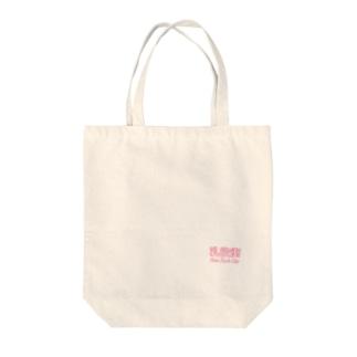 ニューヨーク Tote bags