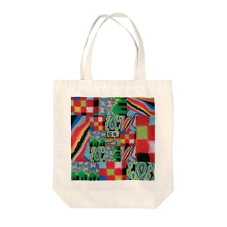 Go Tote bags