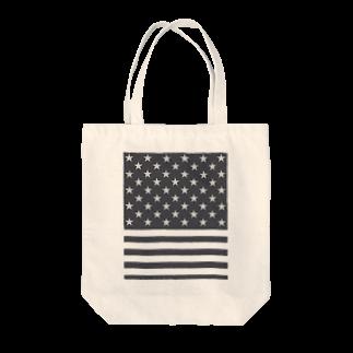 tomoeのホシマシマ' Tote bags