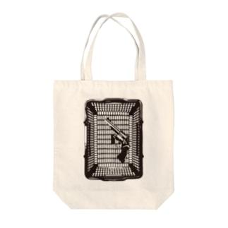 買い物かご Tote bags