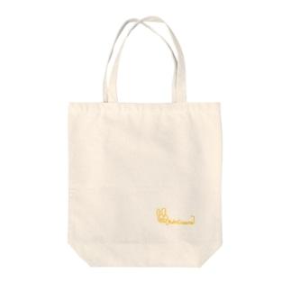 MultiCreateロゴ Tote bags