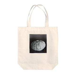 コウサイart Tote bags