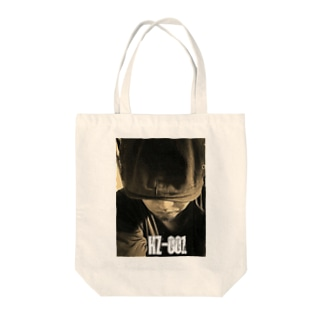 HZ-001 Tote bags