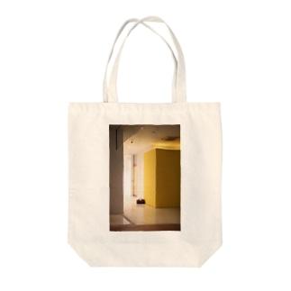 デコレータークラブ 配置・調整・周遊 (2020) Tote bags