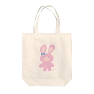 AUNNY Tote bags