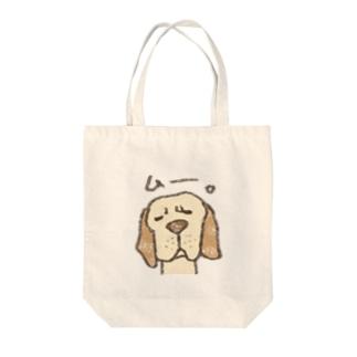 コタ。 Tote bags