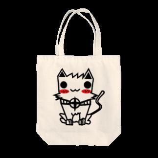 徐雲のアミ Tote bags