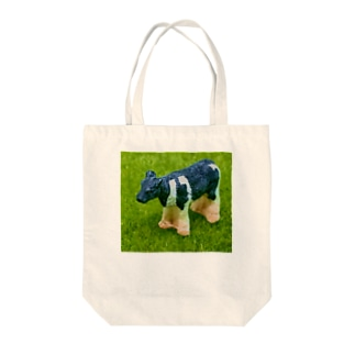 COW-2021 Tote bags