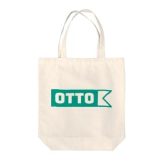 OTTO Tote bags