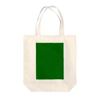 は Tote bags
