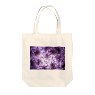 to you ... Tote bags