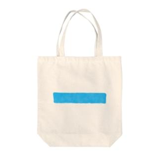 #28bbff Tote bags