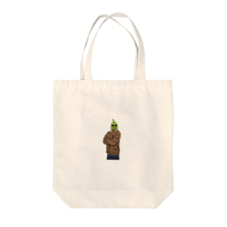 デフォルト ペア Tote bags