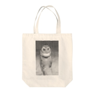 dlwrのhttp://dlwr.tumblr.com/post/153842779368 Tote bags