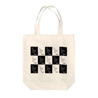 Ust白河のEMANON Tote bags