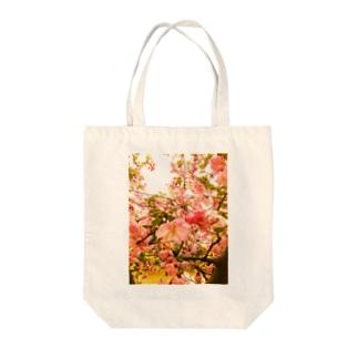 Sweet 2014 Tote bags